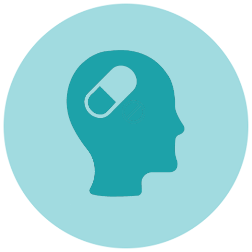 """<p>Dr. Agarwal says selective serotonin reuptake inhibitors (SSRIs) — such as Prozac, Zoloft, and Paxil — are some of the biggest weight-gain offenders. Why? SSRIs work by blocking a receptor in the brain that reabsorbs serotonin, which makes more of this """"feel-good"""" chemical available to send messages between nerve cells. While that has a positive effect on mood, it also can affect appetite. """"What we find is that these drugs can really increase cravings for carbohydrates,"""" Dr. Agarwal says. And since many forms of carbs are calorically-dense, weight gain naturally follows.</p><p><strong>What to do:</strong> Talk to your doctor about going on an antidepressant that's known to cause the least amount of weight gain. Dr. Agarwal says bupropion (brand name, Wellbutrin) is a good option for many patients.</p>"""