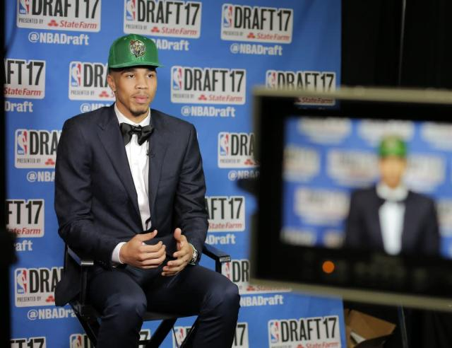 NBA players and their representation enter draft night with hopes and dreams. Former agent Matt Babcock breaks down the big night and explains the best and worst case scenarios.