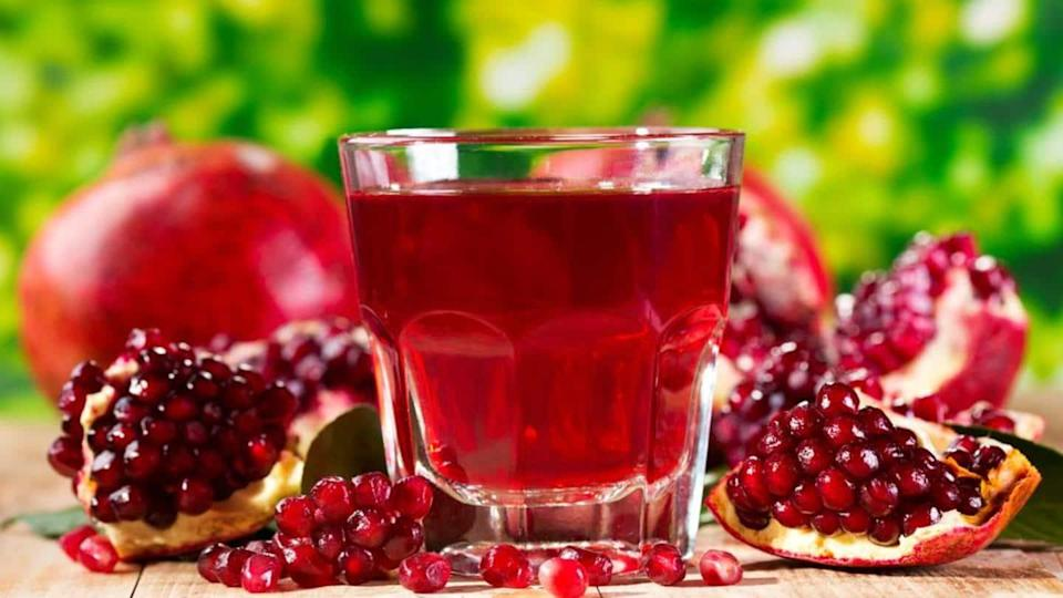 #HealthBytes: These 5 drinks are rich in antioxidants