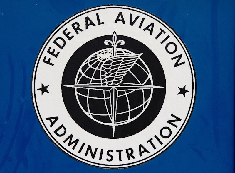 A spokesman for the Federal Aviation Administration said a sea plane crashed in Alaska, killing three passengers and injuring seven