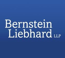 NXTC SHAREHOLDER ALERT: Bernstein Liebhard Announces that a Securities Class Action Lawsuit has Been Filed Against NextCure Inc.