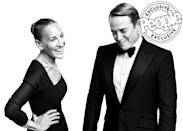 "<p>The lights are set to shine again on May 30 — and that suits celebs like Sarah Jessica Parker, who'll star with husband Matthew Broderick in <em>Plaza Suite</em>, after a year's delay. ""I'd be happy to perform in front of people with masks,"" she told Andy Cohen recently.</p>"