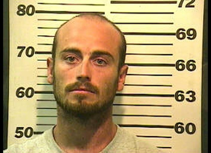 """Easley <a href=""""http://blog.al.com/live/2012/10/wilmer_man_gets_3_years_for_se.html"""" target=""""_hplink"""">pleaded guilty</a> to raping a woman and sexually abusing a horse in October, 2012 in Wilmer, Ala."""