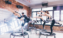 """<p>Give the gift of a solid at-home workout with new content dropped every Monday morning—a variety of 10, 20, 30 and 45 minute sessions are currently available on demand on the ness.</p><p><a href=""""https://www.thenessnyc.com/the-ness-digital-on-demand"""" rel=""""nofollow noopener"""" target=""""_blank"""" data-ylk=""""slk:the ness digital subscription"""" class=""""link rapid-noclick-resp"""">the ness digital subscription</a>, prices vary, and add a <a href=""""https://www.amazon.com/JumpSport-Trampoline-Rebounder-Cushioned-Durability/dp/B0042H4QYS"""" rel=""""nofollow noopener"""" target=""""_blank"""" data-ylk=""""slk:JumpSport trampoline"""" class=""""link rapid-noclick-resp""""> JumpSport trampoline</a>, $269.<br></p><p><a class=""""link rapid-noclick-resp"""" href=""""https://www.thenessnyc.com/the-ness-digital-on-demand"""" rel=""""nofollow noopener"""" target=""""_blank"""" data-ylk=""""slk:SHOP NOW"""">SHOP NOW</a></p>"""