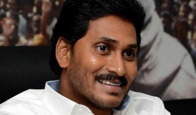 Jagan slams Naidu for ignoring needs of poor and middle class
