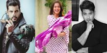 Here's what all the winners of 'Bigg Boss' are upto these days