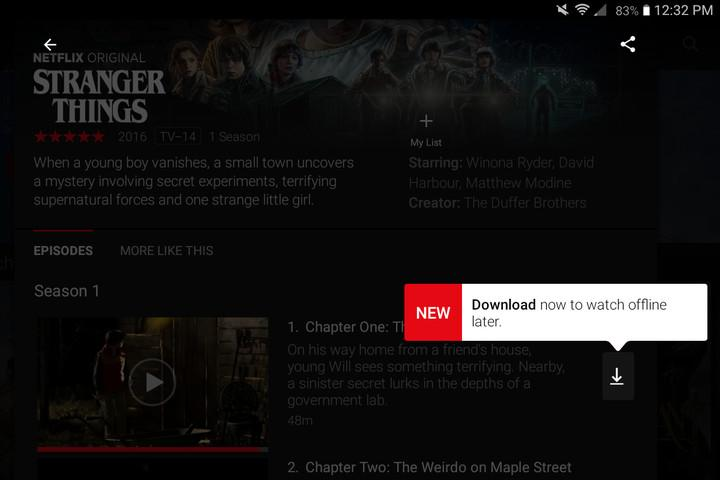 20 tips and tricks to make your Netflix streaming experience even better