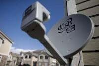 """Dish Network Expects """"Greed"""" To Govern Retransmission Talks With Disney"""