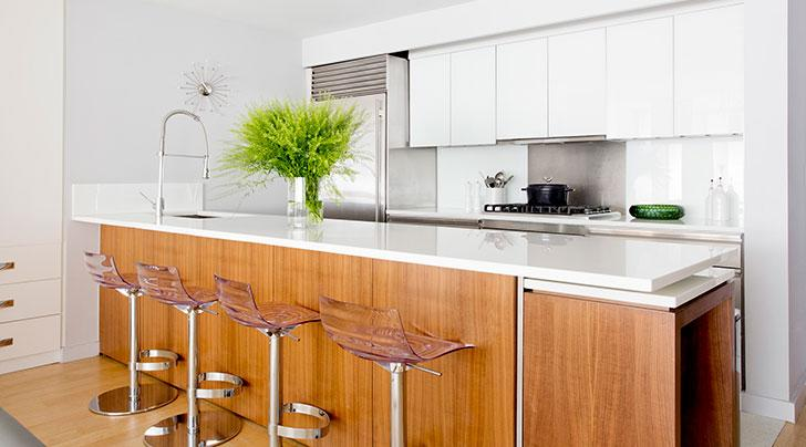 How Much It Costs to Renovate a Kitchen