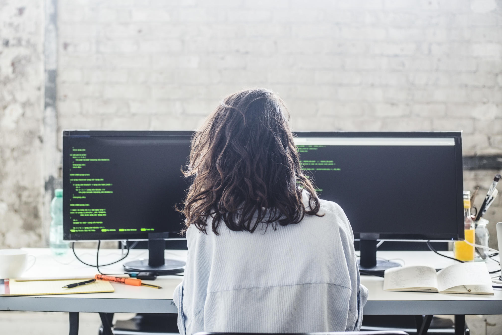 Want to learn coding? Here are some of the best platforms available