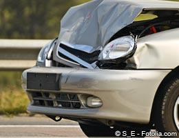 Collision coverage for older cars?