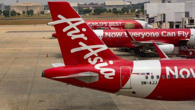 AirAsia acquires travel planning startup Touristly for US$2.6M; will allow guests to book travel activities