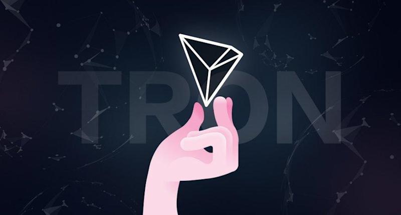 01_20_Tron_Currency