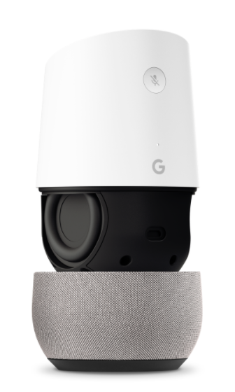 Google Home features (google home in singapore)