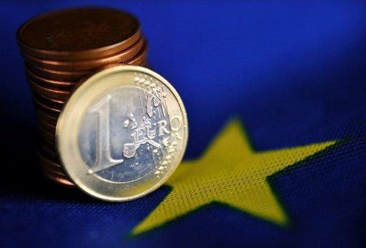 Grand eurozone deal to help Italy and Spain