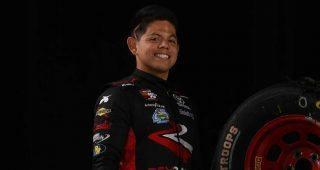 "Wendell Scott Trailblazer Award winner Ryan Vargas will make his NASCAR Xfinity Series debut next weekend at Iowa Speedway, driving the No. 15 for JD Motorsports. ""I'm really excited to share with everybody that I'm finally making my Xfinity Series debut,"" Vargas told NASCAR.com. ""I'll be driving for JD Motorsports in the No. 15 Cranio […]"