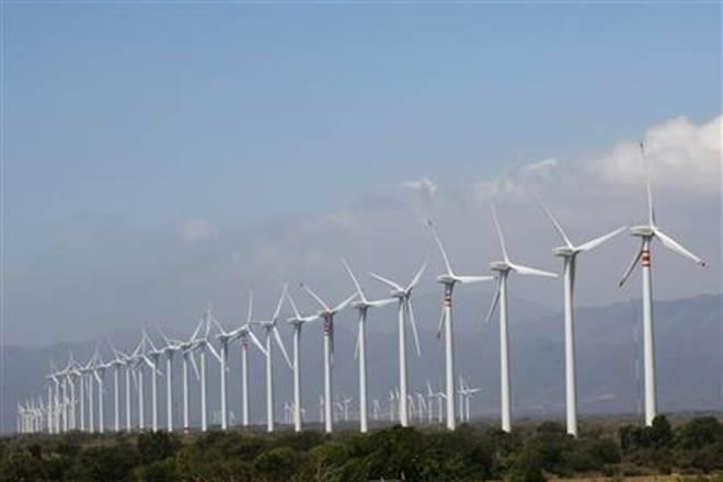 The new committee is set to meet wind power generators in Amaravati on July 15 to commence discussions on tariff revision. (Representational image)