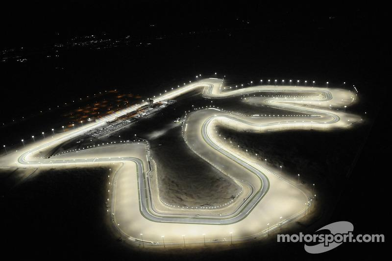 "#9: Losail International Circuit (Katar) - 170,824 km/h<span class=""copyright"">Pramac Racing</span>"