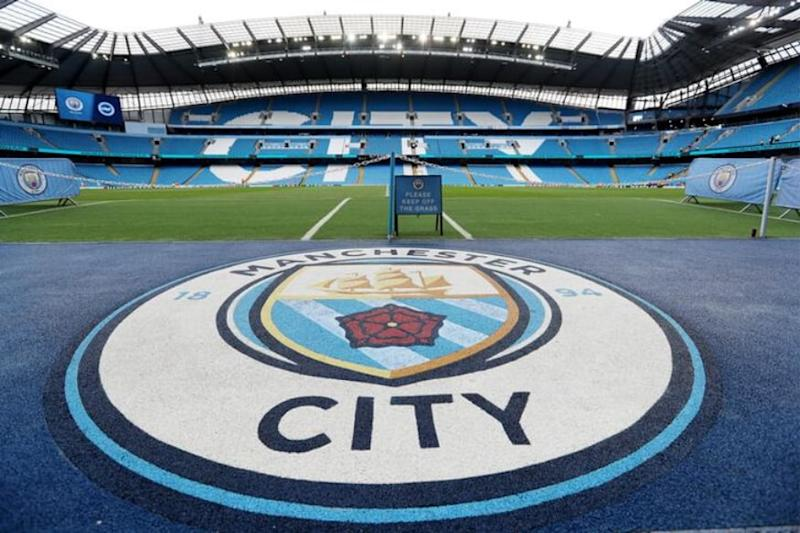 Manchester City to Learn of their European Ban Appeal in Week of July 13