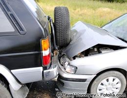 Cover the risk of uninsured motorists