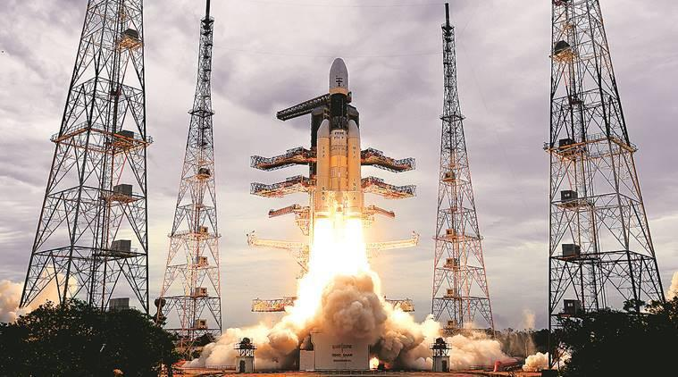 chandrayaan 2, chandrayaan 2 lunar orbit, chandrayaan 2 isro lunar orbit inject LIVE updates, ISRO chandrayaan 2 spacecraft, chandrayaan 2 update, chandrayaan2 news