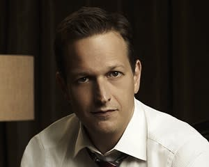 Exclusive: Josh Charles Inks New Good Wife Deal