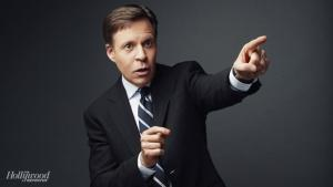 In Wake of NFL Murder-Suicide, Bob Costas Preaches Gun Control During Halftime of Eagles-Cowboys Game (Video)