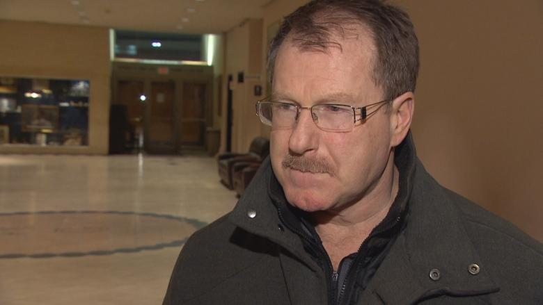 Bowman eyes loophole in firefighters contract to change union president's controversial pay deal