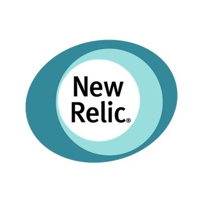 New Relic Welcomes Steve Hurn as EVP & GM, Europe, Middle East and Africa