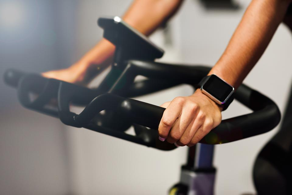 We've rounded up 9 of the best exercise bikes that don't break the bank.