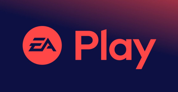 EA Play is joining Game Pass.