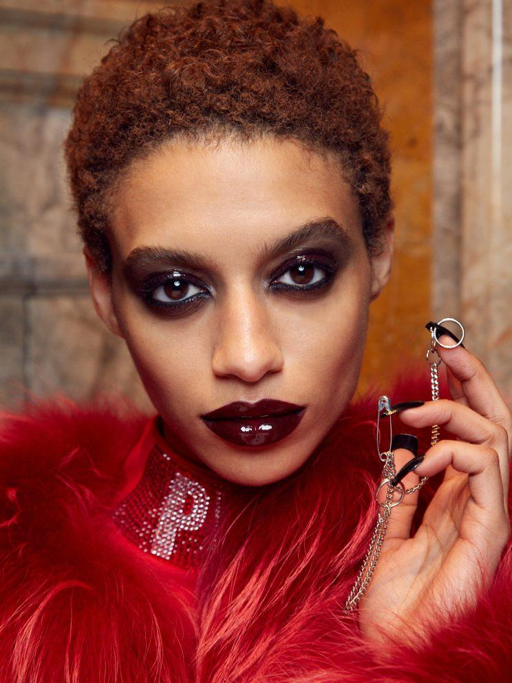 Shop 7 of the Best Fall Runway Beauty Looks Right Now