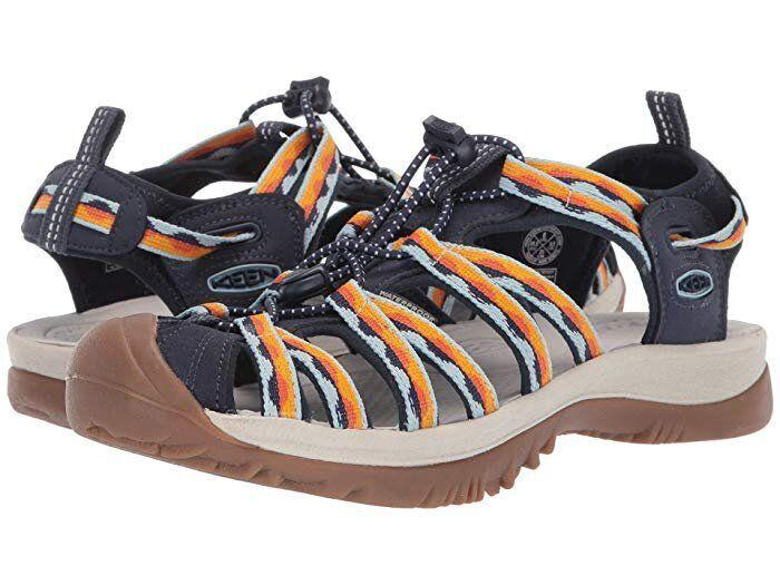 """<strong><a href=""""https://fave.co/2VDTsN8"""" target=""""_blank"""" rel=""""noopener noreferrer"""">Find them for $68 at Zappos.</a></strong>"""