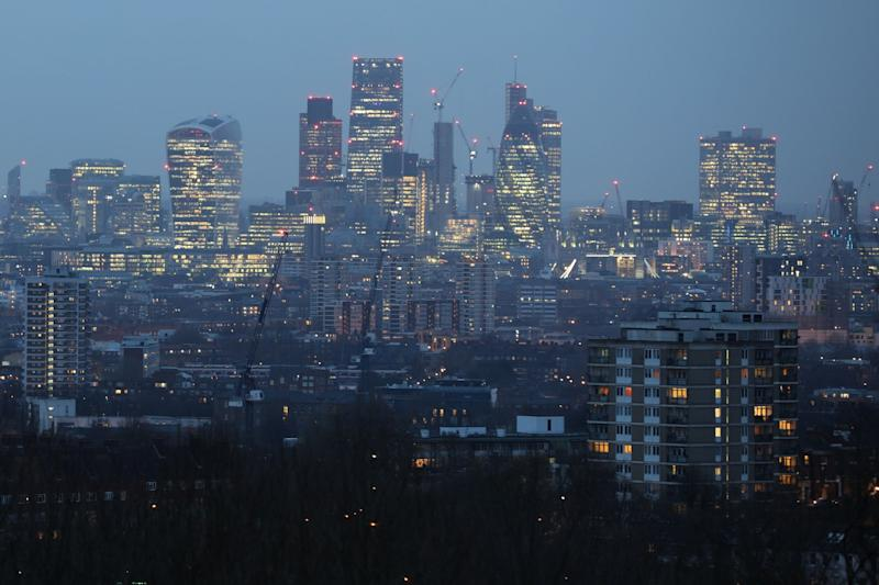 """(Bloomberg Opinion) -- As the prospect of Britain leaving the European Union without a deal grows ever more likely, the City of London's status as the center of European finance is in increasing jeopardy. The Square Mile is also missing out on the chance to lead the charge into one of the hottest new products in finance,in part because of the government's reluctance to participate in the mini-revolution.By the beginning of this month, more than $100 billion of green bonds hadbeen sold globally, up from $70 billion at the same point last year and on pace to top last year's record $134 billion of issuance. While the sector is still small in comparison with the $2.6 trillion of international bonds issued this year, it has doubled in size in just two years —and withthe climate crisis becoming more apparent with every temperature record that gets broken, its future trajectory is clear.Countries including Chile, Poland and the Netherlands have all sold debt designed to finance environmentally friendly projects. France has been at the forefront of developing the market for green bonds issued by governments; as a result, its banks are at the top of the global league tables for underwriting sales of this kind of debt for both nations and companies. Credit Agricole SA, BNP Paribas SA and Societe Generale SA enjoy a combined market share of almost 15%.The U.K.'s sole representative in the top 10 rankings is HSBC Holdings Plc — which has seriously considered shifting its head office to Asia, where it makes most of its revenue. That's a sorry state of affairs given London's record of being at the vanguard of developing new financial products. And that poor showing is because the U.K. is notably absent from the list of governments that have issued the bonds.The Debt Management Office, which is responsible for U.K. gilt sales, referred me to the government's Green Finance Strategy report published earlier this month. While that report acknowledges the importance of the continued """""""