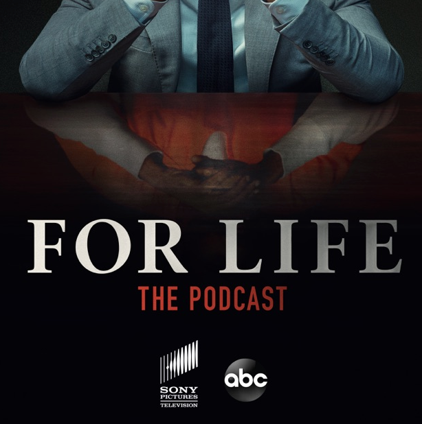 <p>This podcast is all about people convicted of crimes they didn't commit. The six-part series features the journeys of both men and women who found their way out of incarceration and how their lives were transformed (not necessarily for the better) after being released from prison. It exposes the flaws in the American justice system and its ability to falsely accuse individuals, despite having evidence that suggests otherwise.</p>