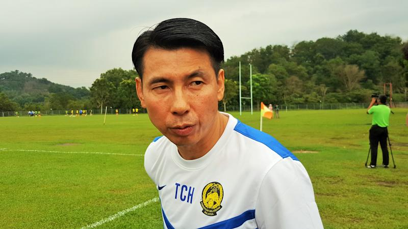 """""""We must maintain our philosophy"""" - Tan demands consistency against mighty Thais"""