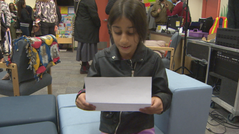 B.C. government pledges relief for crowded classrooms in south Surrey