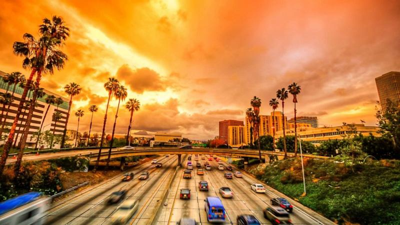 What to see and what to skip in Los Angeles