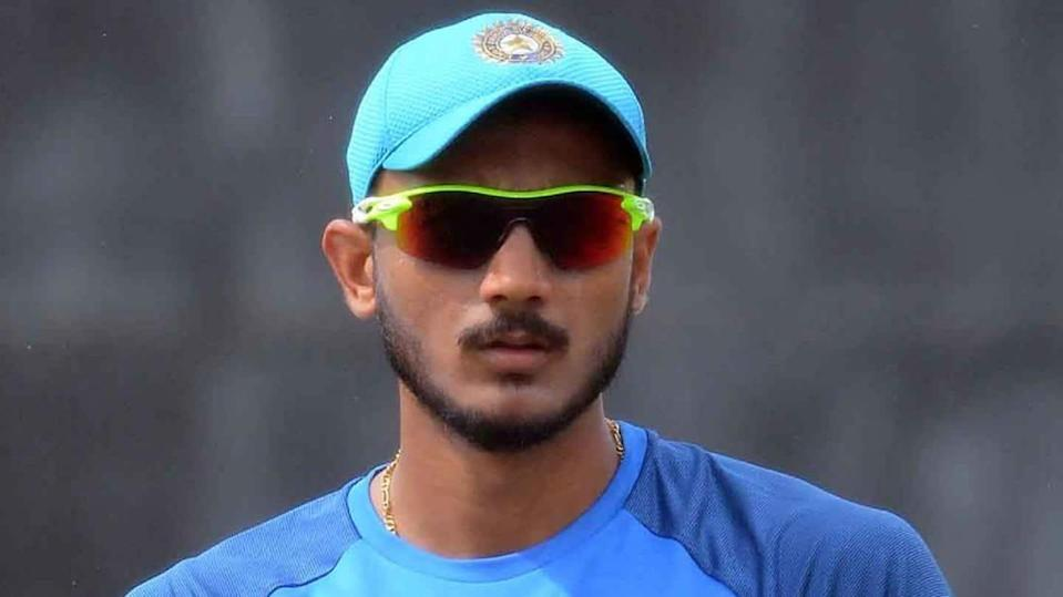 India vs England: Axar Patel handed Test cap, Bumrah rested