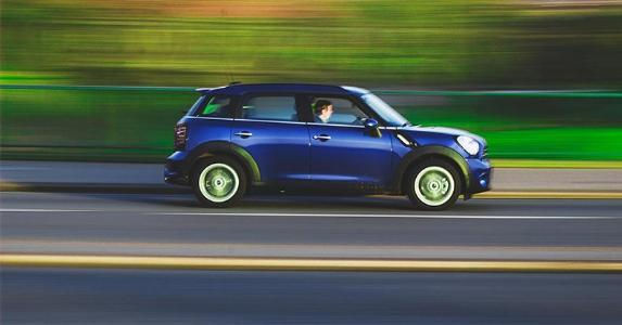 Lease With Bad Credit >> Can I Lease A Car With Bad Credit