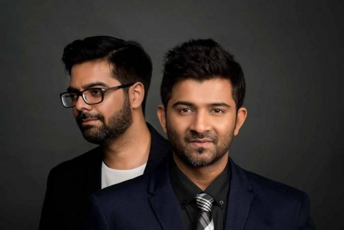 Sachin-Jigar to perform at IPL opening ceremony in Rajkot