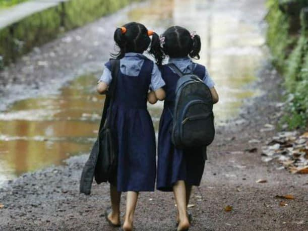 22 Million Children from South Asia Missed Out on Early Childhood Education Due to Covid-19: UNICEF