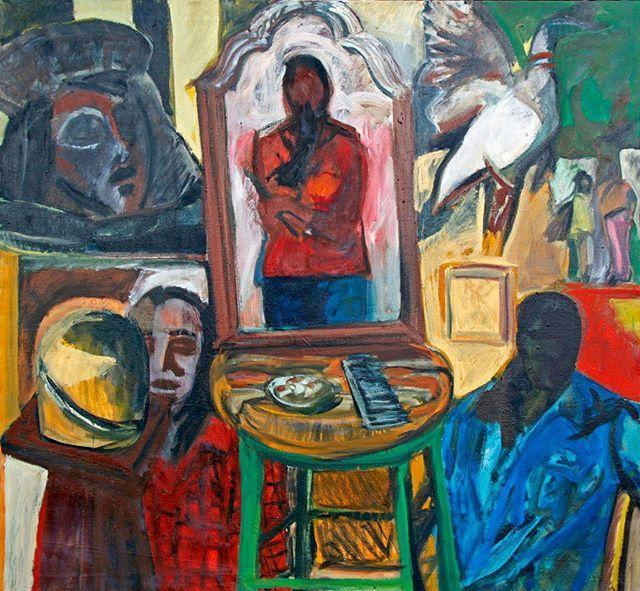 """<p>Detroit's Wright Museum was founded by African American physician Dr. Charles H. Wright, and is committed to celebrating African American culture through music, exhibitions, and educational programming.<br></p><p><a class=""""link rapid-noclick-resp"""" href=""""https://www.thewright.org/exhibitions"""" rel=""""nofollow noopener"""" target=""""_blank"""" data-ylk=""""slk:Learn More"""">Learn More</a></p><p><a href=""""https://www.instagram.com/p/Bbzj3fDBHr6/?utm_source=ig_embed&utm_campaign=loading"""" rel=""""nofollow noopener"""" target=""""_blank"""" data-ylk=""""slk:See the original post on Instagram"""" class=""""link rapid-noclick-resp"""">See the original post on Instagram</a></p>"""