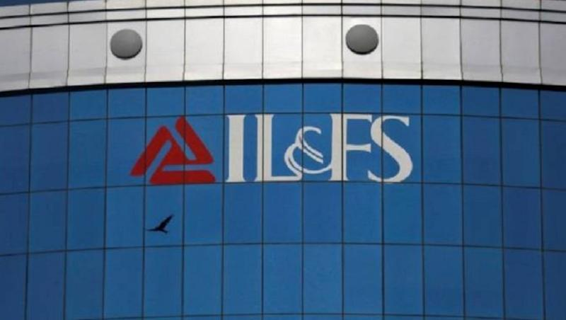IL&FS Money Laundering Case: ED Arrests Two Former Top Executives