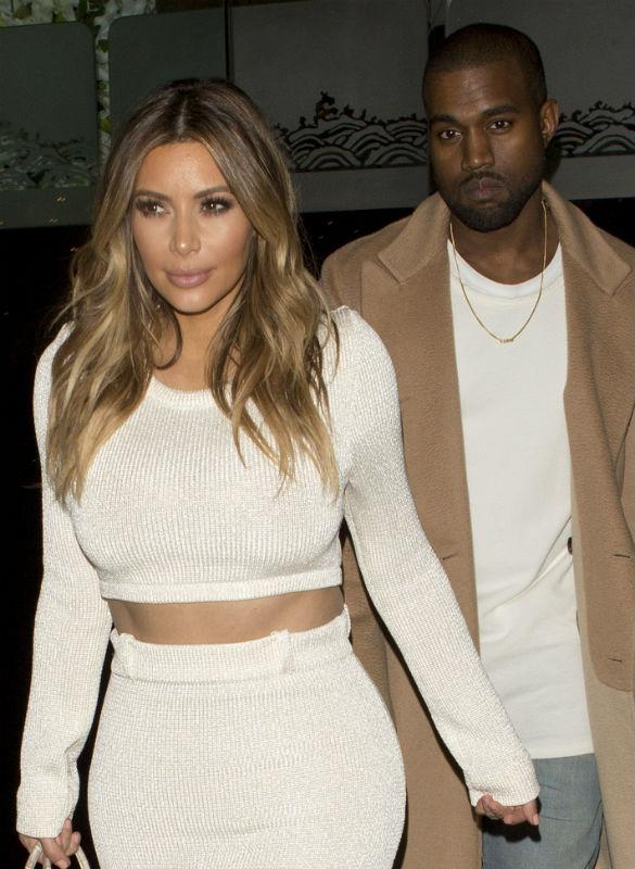 Kanye West 'Settles With Alleged Assault Victim For $250,000'