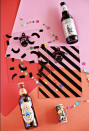 """<p>A graphic bottle opener made with plexiglass and black paint makes a cool addition to his home bar. </p><p><a href=""""https://abeautifulmess.com/modern-bottle-opener-diy/"""" rel=""""nofollow noopener"""" target=""""_blank"""" data-ylk=""""slk:Get the tutorial."""" class=""""link rapid-noclick-resp"""">Get the tutorial. </a></p><p><a class=""""link rapid-noclick-resp"""" href=""""https://www.amazon.com/gp/product/B00T4J6VKG?tag=syn-yahoo-20&ascsubtag=%5Bartid%7C10072.g.27603456%5Bsrc%7Cyahoo-us"""" rel=""""nofollow noopener"""" target=""""_blank"""" data-ylk=""""slk:SHOP HARDWARE"""">SHOP HARDWARE</a></p>"""