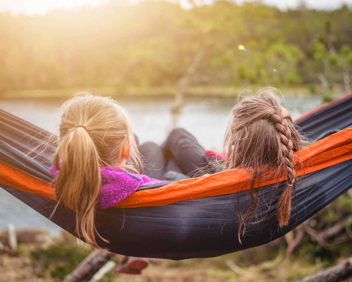 <p>While pursuing different interests and focusing on those hobbies is important, it's equally essential for children to build friendships with their peers. Not only will these relationships expose them to other activities and ways of thinking that they may never have considered, but friendships also help kids grow emotionally and develop vital social skills. </p>