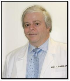 New Jersey Cosmetic Dentist Receives Prestigious Award for Dental Excellence
