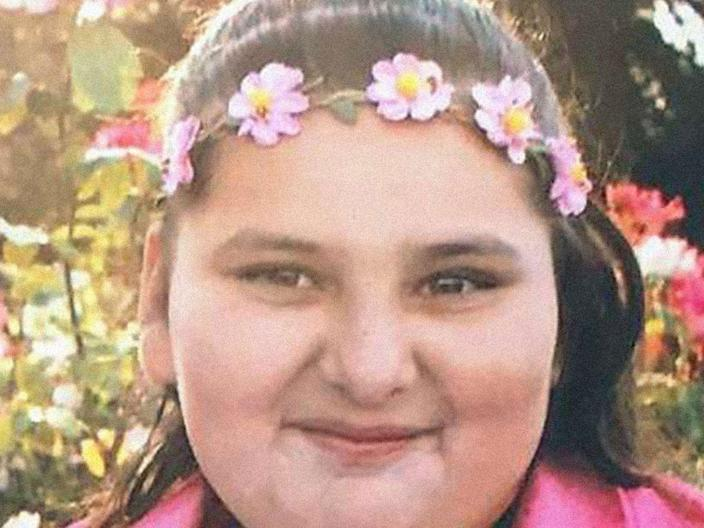 Sweet 13-year-old girl killed in Concord Mills Mall