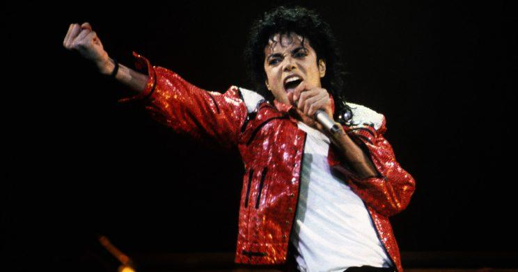 Wendy Williams said it would have been more appropriate for Michael Jackson to feature on the cover (Copyright: Getty/Kevin Mazur)
